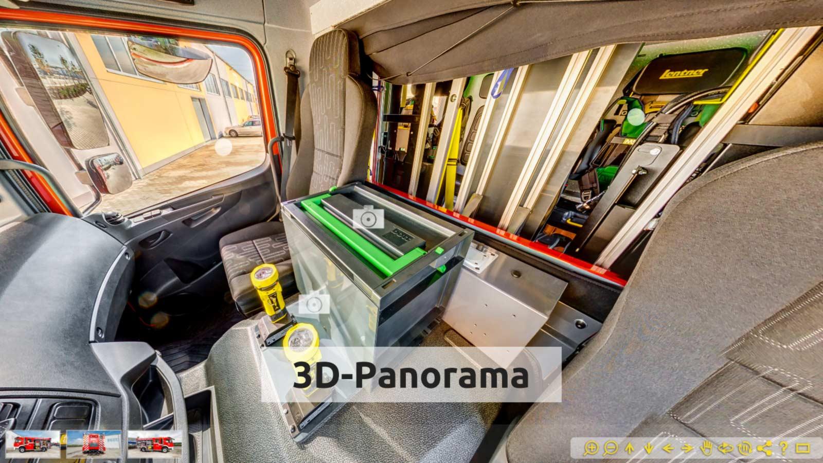 3D-Panorama-des-Fahrerraums.jpg