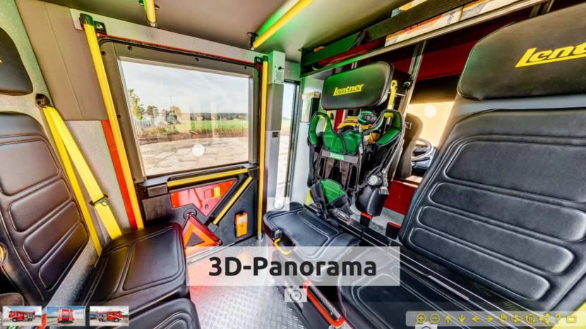 3D-Panorama-des-Lentner-Mannschaftsraums.jpg