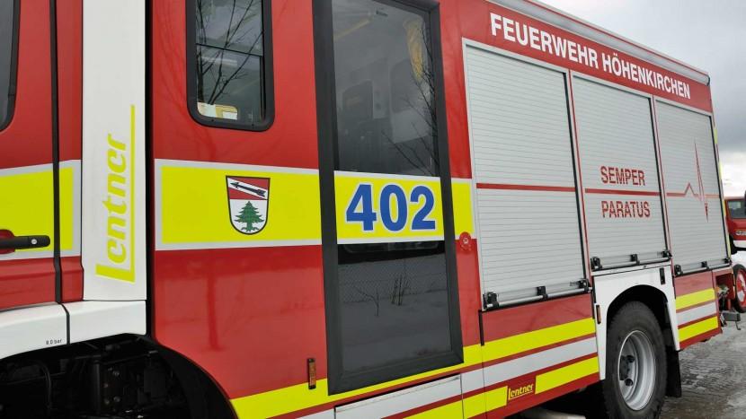 Beklebung-komplett-nach-Wunsch-der-Feuerwehr.jpg