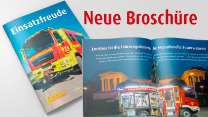 Download-neue-Broschuere