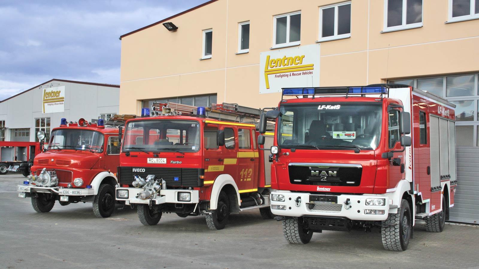 Drei-Generationen-LF-KatS-aus-dem-Hause-Lentner.jpg