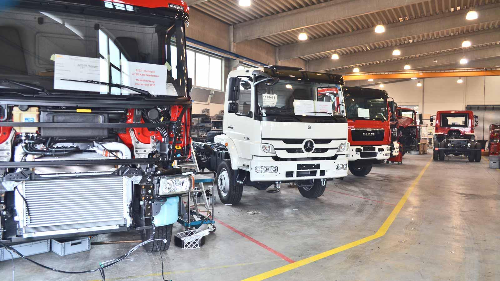 Fahrgestell-Vorbereitung-in-Werkhalle-2.jpg