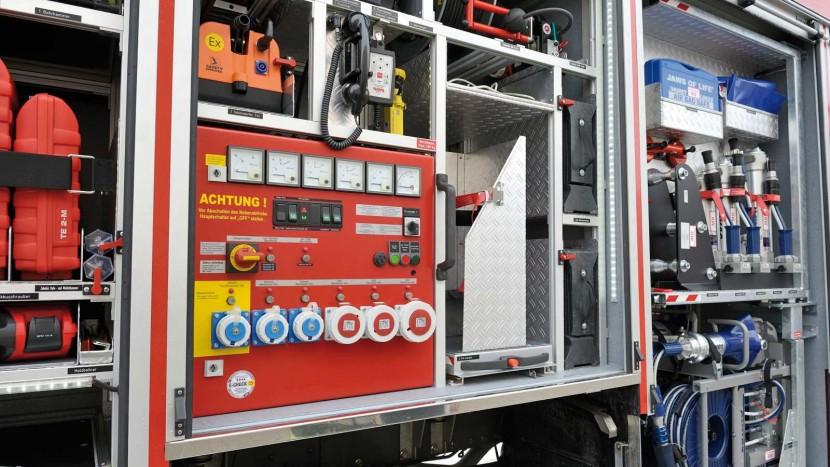 Fest-eingebauter-Stromerzeuger-mit-30-kVA.jpg