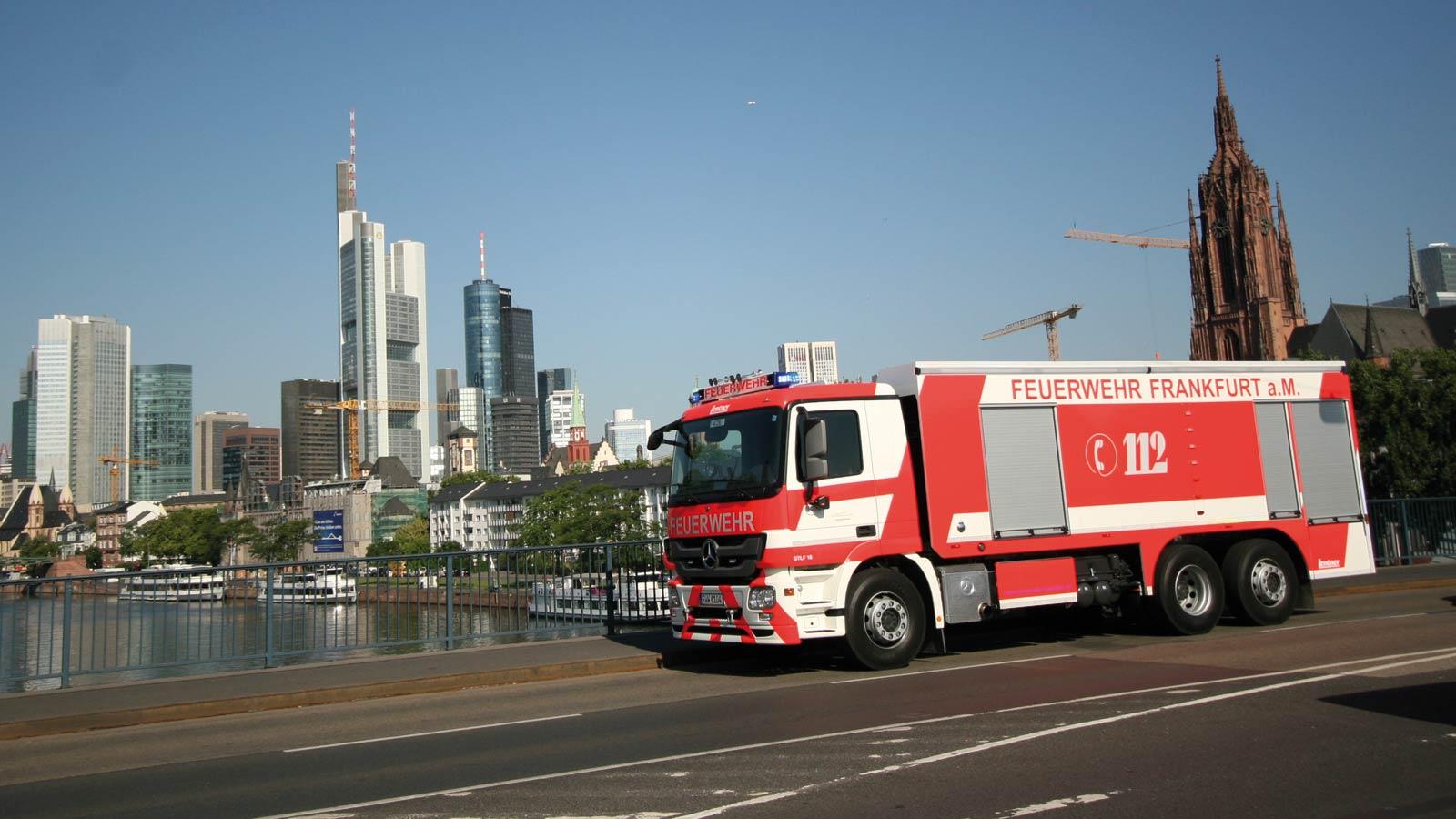 MPT_Kennenlernen_Frankfurt_Commerzbank_Maintower_PIA_Stadt_Frankfurt ...