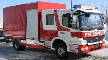 Geraetewagen-GW-L1-der-Feuerwehr-Buechen.jpg