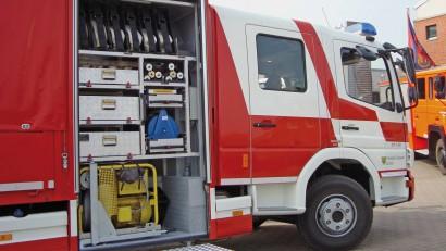 Geraetewagen-GW-L1-mit-Geraeteraum.jpg
