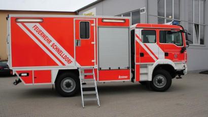 Geraetewagen-GW-L2-Kofferaufbau-mit-Seitentuere.jpg