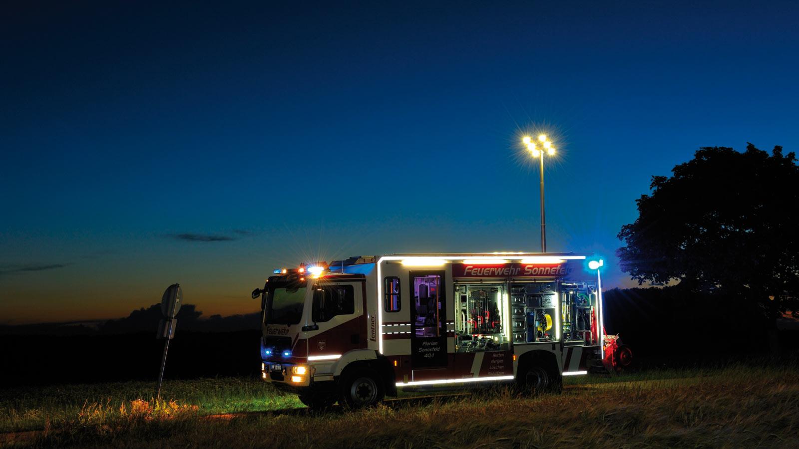 HLF-20-16-der-Feuerwehr-Sonnefeld.jpg