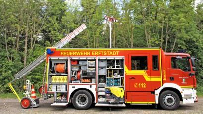 HLF-20-Feuerwehr-Erftstadt.jpg