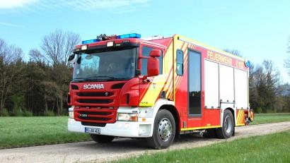 HLF-20-auf-Scania-Fahrgestell-von-Lentner.jpg