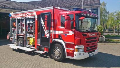 HLF-20-auf-Scania-mit-Bustueren.jpg