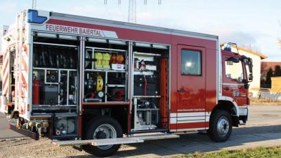 LF-10-6-der-Feuerwehr-Wiesloch-Baiertal1.jpg