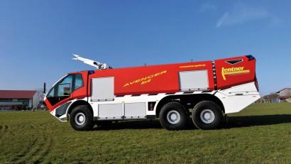 Lentner-Avenger-6x5-auf-der-Wiese.jpg