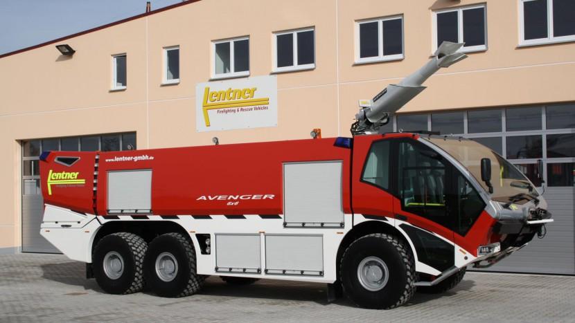 Lentner-FLF-Avenger-6x6.jpg