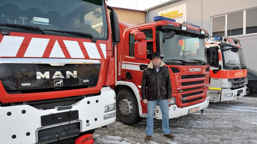 Lentner-Feuerwehrfahrzeuge-auf-MAN-Scania-Mercedes.jpg