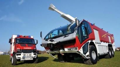 Lentner-Fluegfeldloeschfahrzeuge-FLF