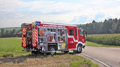 Lentner-HLF-20-Vorfuehrfahrzeug-Euro-6.jpg