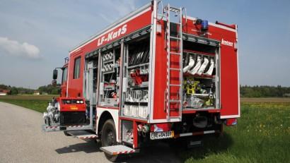 Lentner-LF-KatS-mit-300m-B-Schlauch-im-Heck1.jpg