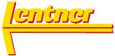Logo von Josef Lentner GmbH