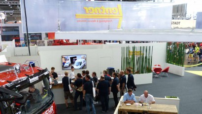 Lentner-Lounge-am-Interschutz-Messestand.jpg