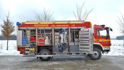 Lentner-Ruestwagen-der-Feuerwehr-Ebersberg.jpg