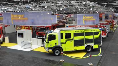 Lentner-Vorfuehrfahrzeug-Export-auf-Interschutz-Messestand.jpg