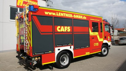 Lentner-Vorfuehrfahrzeug-HLF-20-CAFS.jpg