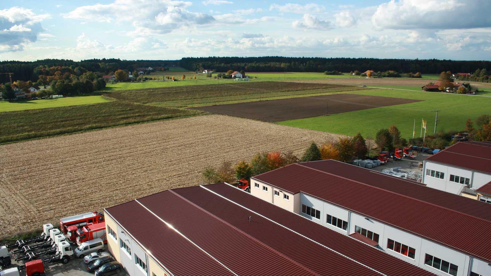 Lentner-Werkgelaende-Erweiterung-nach-Westen.jpg