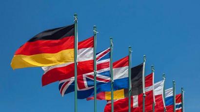Lentner fertigt für international für sämtliche Normvorschriften