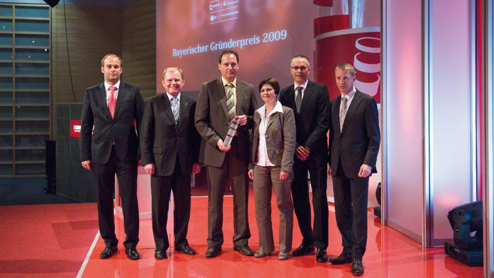 Lentner_BayerischerGruenderpreis2009_01.jpg