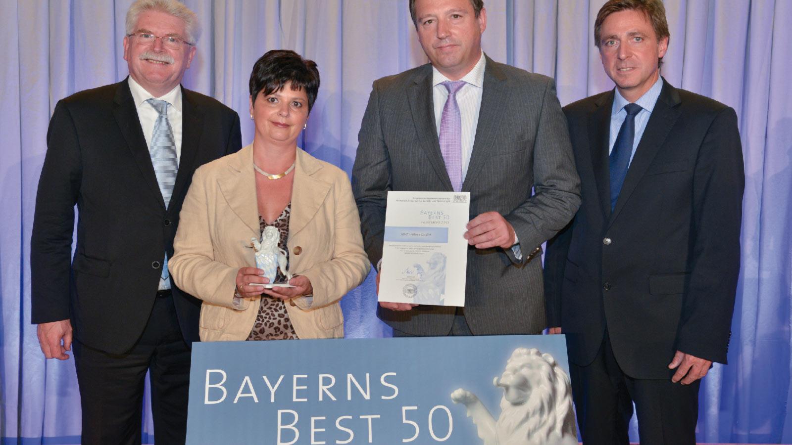 Lentner_BayernsBest50-2013_01.jpg