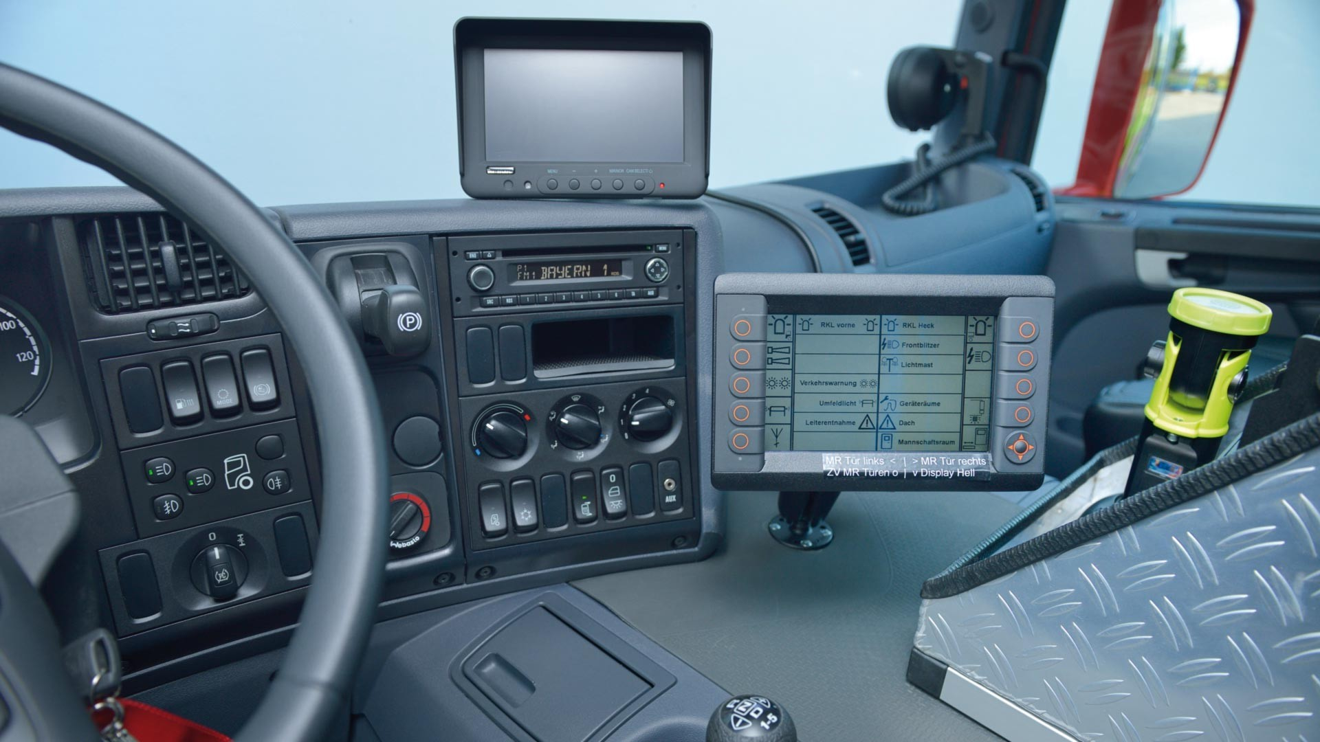 Lentner_Fahrerraum-Display_01.jpg