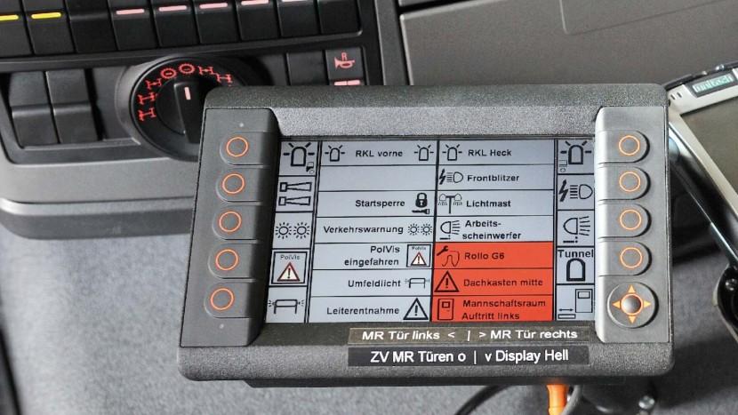 Lentner_Fahrerraum-Displaysteuerung_01.jpg