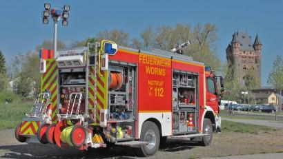 PTLF-4000-mit-CAFS.jpg