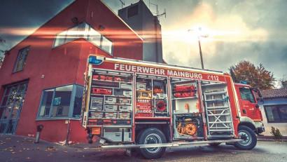 Ruestwagen-Feuerwehr-Mainburg.jpg