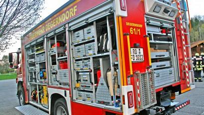 Ruestwagen-der-Feuerwehr-Degerndorf.jpg