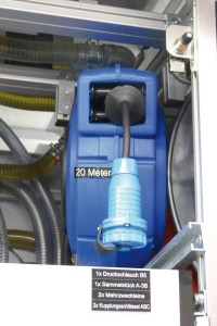 Strom-Schnellangriff-230-Volt.jpg
