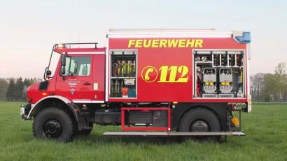 TLF-20-50-auf-Unimog-U5000.jpg