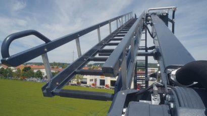 bronto-skylift-lentner-f32tlk-leiterpark-nach-din.jpg