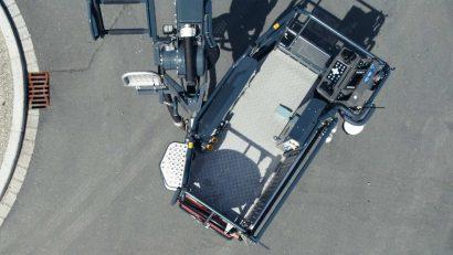 bronto-skylift-lentner-f32tlk-rotation-55-grad.jpg