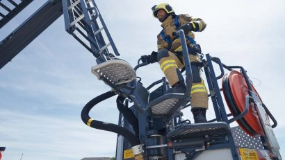 bronto-skylift-lentner-f32tlk-sicherer-uebergang.jpg
