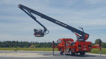 bronto-skylift-lentner-f32tlk-teleskopmast.jpg