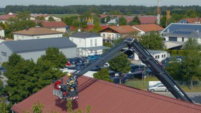 bronto-skylift-lentner-f32tlk-up-and-over.jpg