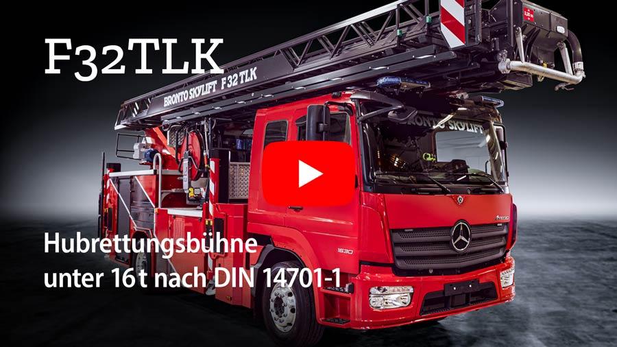 F32TLK Video Previewbild